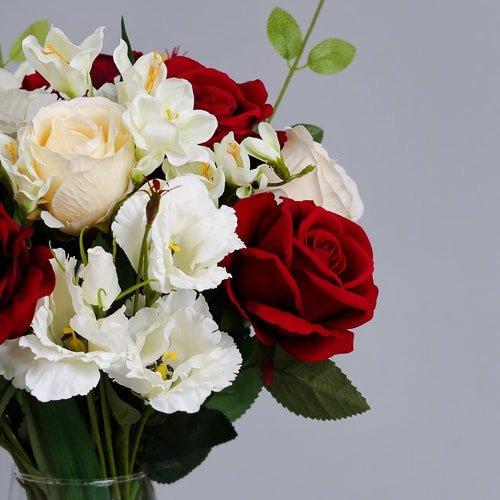 Velvet Rose 2